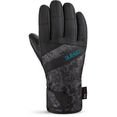 DaKine - Sienna Gloves - Women's