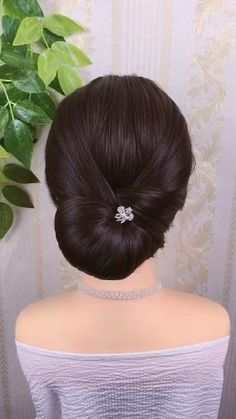 Hairstyle Braid, Braided Hairstyles Updo, Braided Updo, Bride Hairstyles, Quick Hairstyles, School Hairstyles, Easy Party Hairstyles, Updo Hairstyles Tutorials, Homecoming Hairstyles