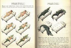 Il Codex Seraphinianus di Luigi Serafini Enciclopedia di un visionario