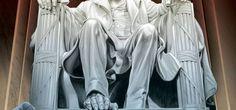 Stream Sean Price's Posthumous Album 'Imperius Rex'