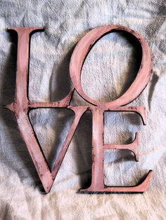 """LOVE IS AWAYS BEAUTIFUL!  Because """"God is Love""""...........1 John 4:8  """"God so loved the world that He gave His only begotten Son that whosoever believes in him should not perish but have eternal life. God did not send His Son into the world to condemn it, but to save many souls""""...............John 3:16-17"""