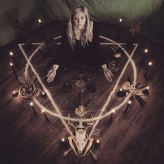 Welcome to Wicca Now lovelies! Join us on our journey as we explore the wonderful world of Wicca. Learn about spell casting, Wiccan rituals and magic. Wiccan Witch, Magick, Pagan, Larp, That Old Black Magic, Ritual Magic, Witch Photos, Male Witch, Witch Coven