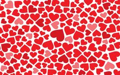 Regalos para el Día de los Enamorados ¿Cómo nos podemos ahorrar un buen dinero?