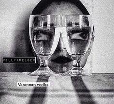 """""""Varannan vodka"""" Om någon vill mig något kan ni använda DIRECTkorgen då jag... - See this BestofInsta photo by @villfarelser"""