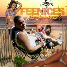 Check out FeeNices on ReverbNation