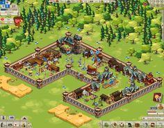 Albion online fast travel 1g 1100619 game inspiration good game empire google search httpempiregoodgamestudios sciox Gallery