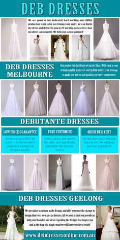 Cheap Wedding Dress, Wedding Dresses, Kings Day, Deb Dresses, The A Team, Walking Down The Aisle, Mall, One Shoulder Wedding Dress, Girl Outfits