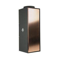 SWITCH Wireless BT Speaker by Native Union. Use Borderlinx.com to ship worldwide.