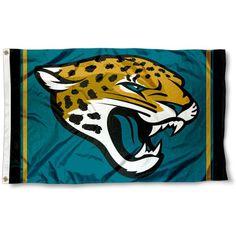 Jaguar Wallpaper, Team Wallpaper, Jacksonville Jaguars Logo, Nfl Flag, Raiders Fans, Custom Flags, Football Art, Mirror Image