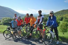 Jura Tour with Bike Switzerland - Rate: From 3,750.00 Euro CHF per person sharing for 11 Nights