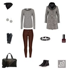 Effortless Chic http://www.3compliments.de/outfit-2015-12-18-x#outfit3