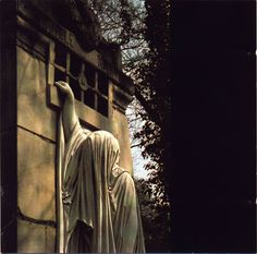 Dead Can Dance, Within the Realm of A Dying A Sun,  4AD, 1987, Dawn of the Iconoclast