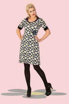 #TheWorldIsMyBubble Buy your new dress on newdress.dk   Margot dress: Sonny…