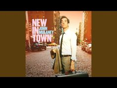 On The Street - YouTube Asian American, American Women, John Mulaney, Lawyers, Comedy, Parents, Dads, Fathers, Comedy Movies