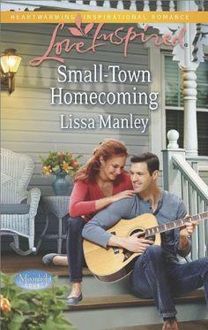 Small-Town Homecoming (Moonlight Cove) by Lissa Manley, http://www.amazon.com/dp/B00I66BSTM/ref=cm_sw_r_pi_dp_nQQ3tb0TC7K5B