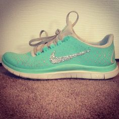 These are perfection.