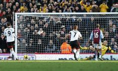 Fulham 2-0 Aston Villa | Premier League match report