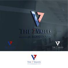 The 7 Values of Ingenuity by djadoel99
