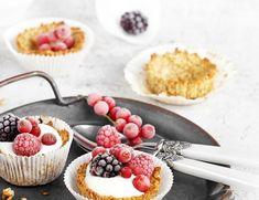 drugie śniadanie - FitSweet Granola, Smoothie, Raspberry, Fruit, Breakfast, Food, Morning Coffee, Muesli, Smoothies