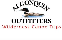 For the past two years I have led a group of Venture Scouts for a week of canoeing in Algonquin Provincial Park, Ontario Canada. For both trips we used services provided by Algonquin Outfitters in nearby Brent.  The folks at Algonquin provide equipment, advice and great Swift canoes at a very reasonable price. Algonquin Outfitters staff was well informed and helpful making every possible accommodation for our needs.