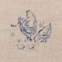 Farm Collection - Chickens