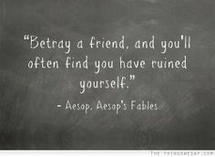 Here are the best Fake Friends Quotes To Punch Them In Face. We all have fake friends and these sayings will help to take a better decisions next time. Bad Friend Quotes, Bad Friends, Sad Quotes, Quotes To Live By, Life Quotes, Friend Sayings, Friendship Betrayal Quotes, Friendship Proverbs, Family Betrayal Quotes