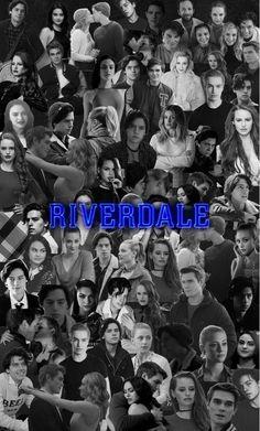 Should będzie more bughead Riverdale Netflix, Bughead Riverdale, Riverdale Funny, Riverdale Memes, Archie Comics, Riverdale Wallpaper Iphone, Riverdale Cole Sprouse, Riverdale Characters, Riverdale Aesthetic