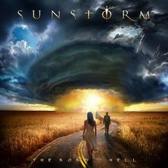 http://www.rockkocken.se/2018/04/18/vinyltips-sunstorm-road-to-hell/