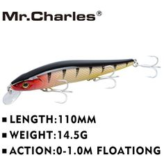 Fishing Lures - http://gonefishinonline.co.nz/product/fishing-lures-76/