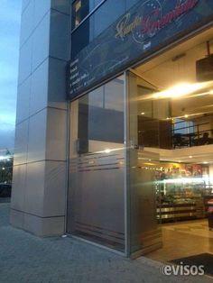 excelente negocio (minimarket) Excelente oportunidad de compra de un minimarket,ubicado e .. http://bogota-city.evisos.com.co/excelente-negocio-minimarket-id-487479