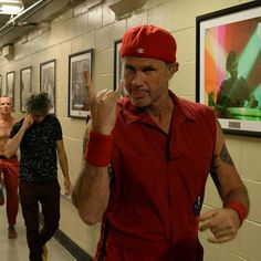 CHAD SMITH, Red Hot Chili Peppers Linkin Park, My Favorite Music, My Favorite Things, Concert Festival, Great Bands, My Music, Rock And Roll, Chili, Stuffed Peppers