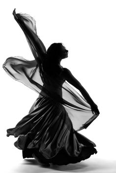 Belly Dancer in silhouette. Shall We Dance, Lets Dance, Dance Photos, Dance Pictures, Tango, Tribal Belly Dance, Dance Movement, Belly Dance Costumes, Tribal Fusion