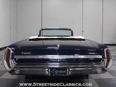 1000 Images About Pontiac 64 On Pinterest Pontiac