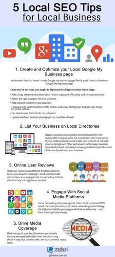 SEO Tips for Local Business - SEO Marketing Tool - Marketing your keywords with SEO Tool. - Search page Ranking plays an important role in local business. Check out these SEO tips for Local Business. Visit the website to learn more about Local SEO. Digital Marketing Strategy, Seo Marketing, Online Marketing, Seo Strategy, Business Marketing, Seo Analysis, Website Analysis, Free Seo Tools, Seo Help