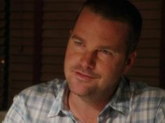Ncis Los Angeles, O Donnell, Hollywood, Board, Amy, Mens Tops, Planks