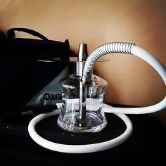 RESTOCK N2 TRAVEL !!! PREPAREZ VOS VACANCES SINON VOUS VOUS TAPPEREZ UNE MINI MYA MDRRRR Bonne journée à toutes et à tous ! PEACE ;) www.royaume-smoke.com #chicha #shisha #hookah #narguile #nargile...
