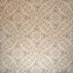 Papper - Websters Pages - Cream Puff - US1575