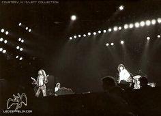 Seattle 1977