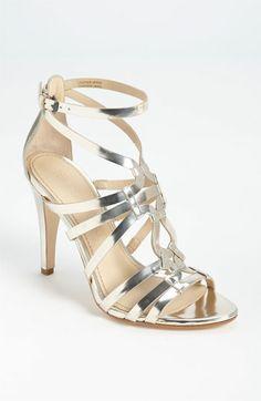 Vera Wang Footwear 'Haru' Sandal (Online Exclusive) | Nordstrom
