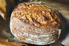 Bakery, Food And Drink, Bread, Cooking, Basket, Diet, Bread Baking, Kitchen, Brot