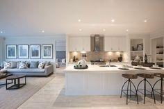 House Design: Waldorf - Porter Davis Homes: