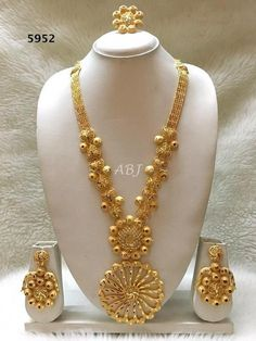 e44e33b308c 23 Best Dubai gold jewelry images