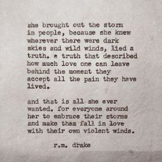 R m drake Great Quotes, Quotes To Live By, Me Quotes, Inspirational Quotes, Rm Drake Quotes, Chaos Quotes, Fierce Quotes, Wolf Quotes, Dark Quotes