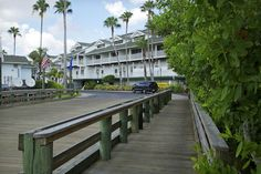 Holiday Inn Harborside Indian Rocks Beach One Of Our Favorite Venues So Great