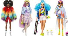 Barbie Style, Barbie I, Barbie House, Barbie World, Baby Doll Nursery, Baby Dolls, Barbie Sport, Celebrity Barbie Dolls, Roman Photo