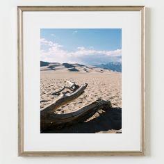 colorado, sand dunes, colorado sand dunes, film, film photography, film prints, colorado photo print, colorado print, colorado art, travel photography, travel photos, travel prints, fine art print shop, fine art print, wall decor