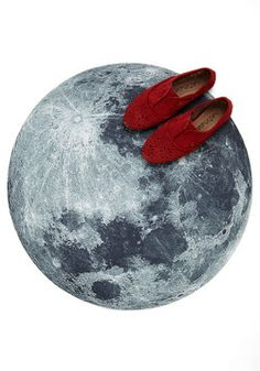 One Small Stoop Floor Mat, #ModCloth