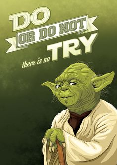 Image result for yoda arians