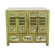 (34) Fab.com   Furniture With Asian Ancestry