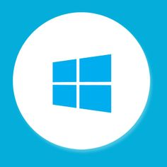 Windows 10 build 10041 released to Slow Ring and in ISO form